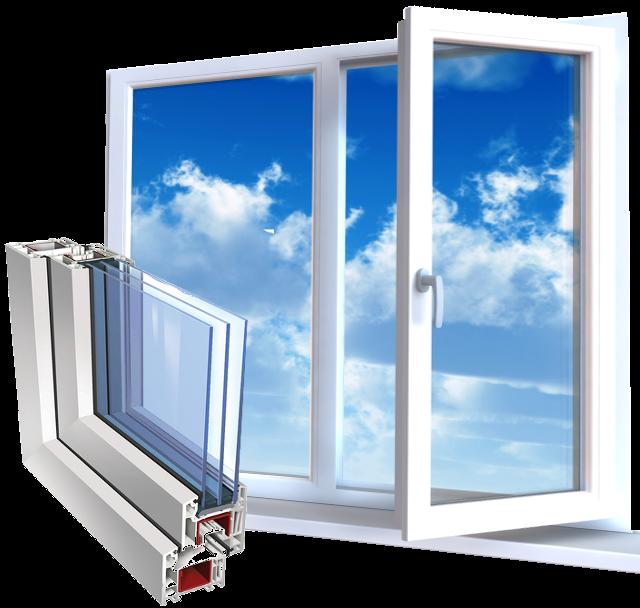 Производство металлопластиковых окон и дверей