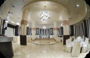 . Превосходных отдых в одном из лучших отелей  Казахстана
