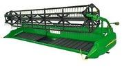 Компания АлАгро предлагает широкий ассортимент по сельхоз техники и ко